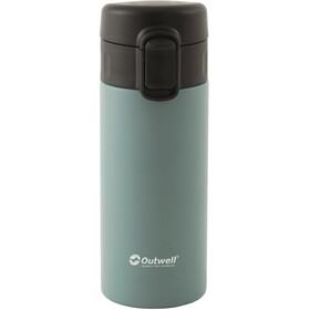 Outwell Gilroy Vacuum Mug M Blue Shadow
